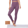 Leggings de Yoga ESSENCE Manduka