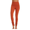 Leggings de Yoga GAIA Urban Goddess