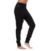 Legging de Yoga ZEN Urban Goddess
