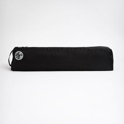 Sac à Tapis de Yoga Manduka GO Light 3.0 - Tayrona Yoga