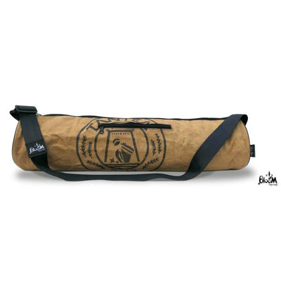 Sac à Tapis de Yoga Collection Rag Bag - Tayrona Yoga