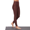 Leggings de Yoga PRESENCE Manduka