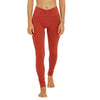Legging de yoga SAVASANA en coton Yoga Searcher