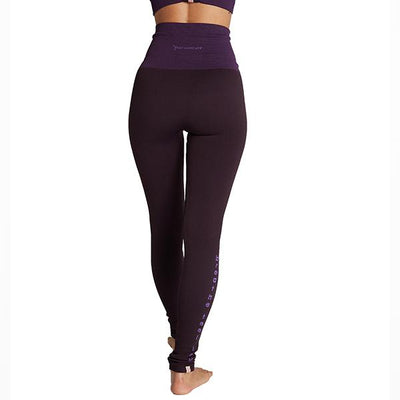 Legging de yoga SHAPE en Q-Nova Yoga Searcher