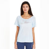Tee shirt SHINE Yoga Searcher