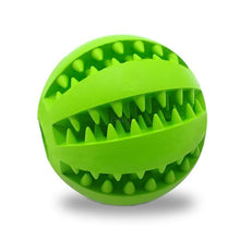 Load image into Gallery viewer, Dog Playing Ball