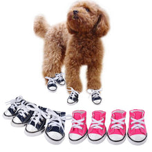 Load image into Gallery viewer, Dog Shoes