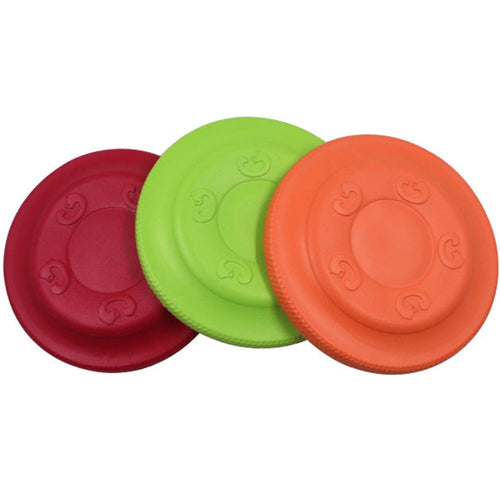 Dog Flying Discs