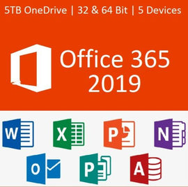microsoft-office-365-subscription