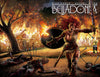 BELLADONNA #2 Early Access Bundle (20 books)