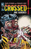 CROSSED +100 Ultimate Bundle (132 books)