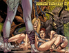 JUNGLE FANTASY ANNUAL 2019 - Deluxe Set (46 comics)