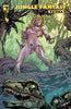 JUNGLE FANTASY: FAUNA #0, #1, #2  VIP Bundle (80 books)