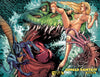 JUNGLE FANTASY: FAUNA #3, #4, #5  VIP Bundle (78 books)