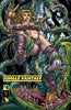JUNGLE FANTASY: IVORY #4 Complete Bundle (19 books)