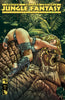 JUNGLE FANTASY: IVORY #6 Complete Bundle (19 books)