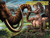JUNGLE FANTASY: VIXENS #2 Early Supporter Set