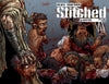 STITCHED #1-19 Ultimate Set (81 books)