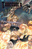 THRESHOLD: ALLURE #0 VIP Complete Bundle (33 books)