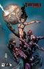 THRESHOLD: ALLURE #1 VIP Complete Bundle (33 books)