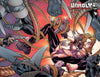 UNHOLY: ARGENT vs ONYX #3 Complete Bundle (33 books)