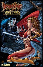 Demonslayer: Lords of Night Preview True Evil Ed.