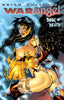 WAR ANGEL - complete set (39 books)