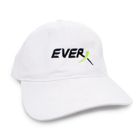 EverX Sports hat (Strap-back style)