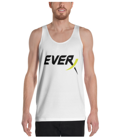 EverX - Tank Top