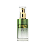 Hemp and Aloe Nourishing Facial Serum by Azure