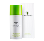 Cannuka CBD Harmonizing Face Cream