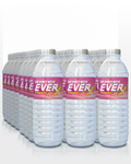 Throwback Everx Strawberry Kiwi Flavored CBD Water (24 pack)