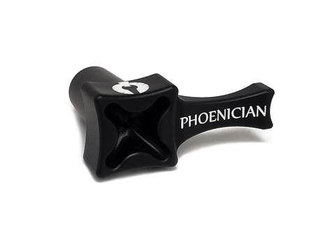 Phoenician X-Bowl - 18MM