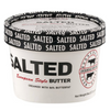 Local Salted Butter - 8 oz. tub - Local Pick Up Only