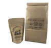 Turkey Dry Rub and Brine Kit