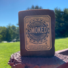 Plymouth Smoked Cheddar Cheese