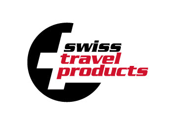Swiss Travel Products