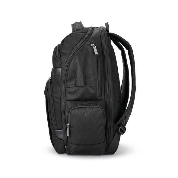 Samsonite Tectonic Sweetwater Sac à dos
