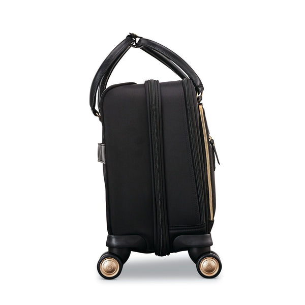 Samsonite Mobile Solution Bureau mobile spinner
