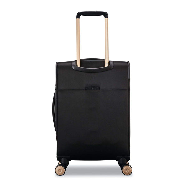 "Samsonite Mobile Solution Bagage de cabine de 19"" extensible spinner"