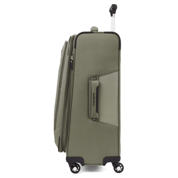 Travelpro Maxlite 5 Breakaway - Ensemble de 2 valises extensibles spinner