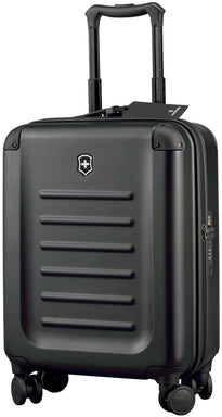 Victorinox Spectra 2.0 Valise Verticale Rigide Taille Cabine