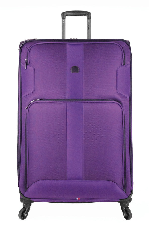 "Delsey Volume Max Valise extensible de 29"" spinner"