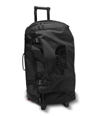 The North Face Rolling Thunder - Sac de voyage de 30