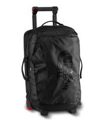 The North Face Rolling Thunder - Bagage de cabine de 22