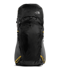 The North Face Banchee Sac à dos de 65 Litres - L/XL