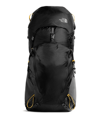 The North Face Banchee Sac à dos de 50 Litres - L/XL