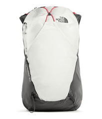 The North Face Chimera Sac à dos de 24 litres