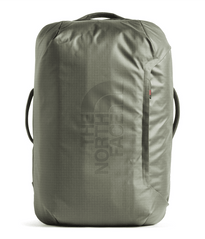 The North Face Stratoliner Sac de voyage moyen