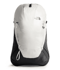 The North Face Hydra Sac à dos de 26 litres - L/XL